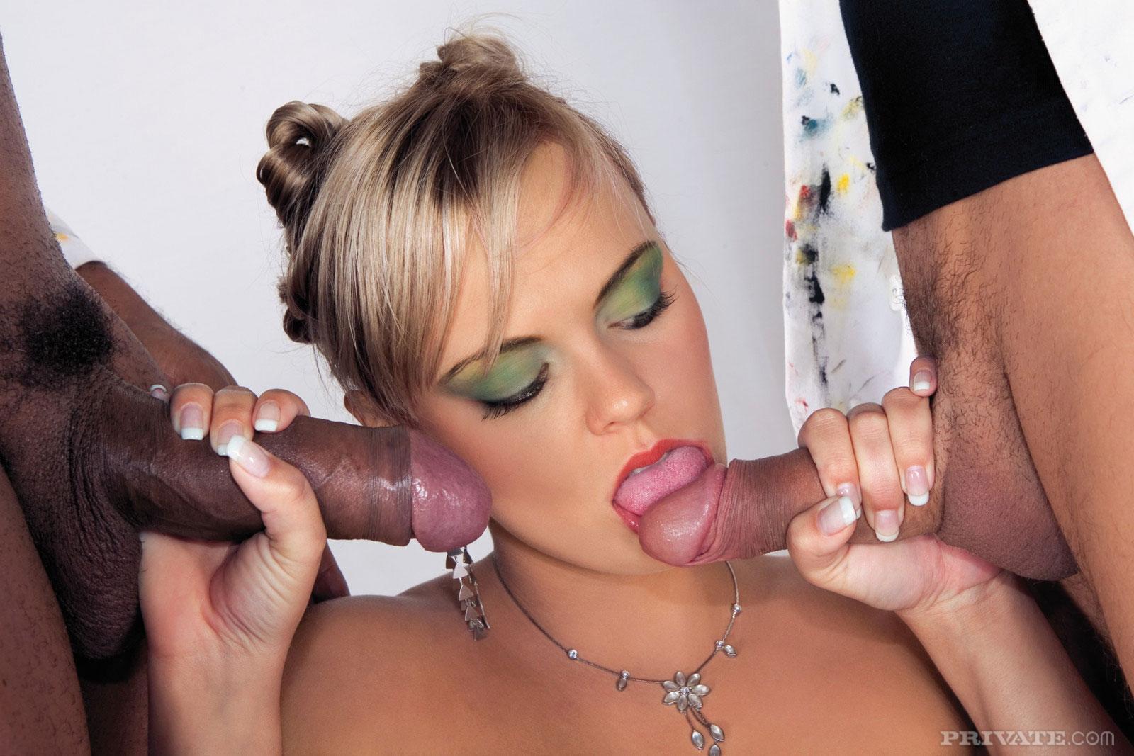 Порно нектар актрисы студии